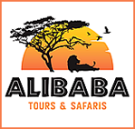 Alibaba Tours and Safaris